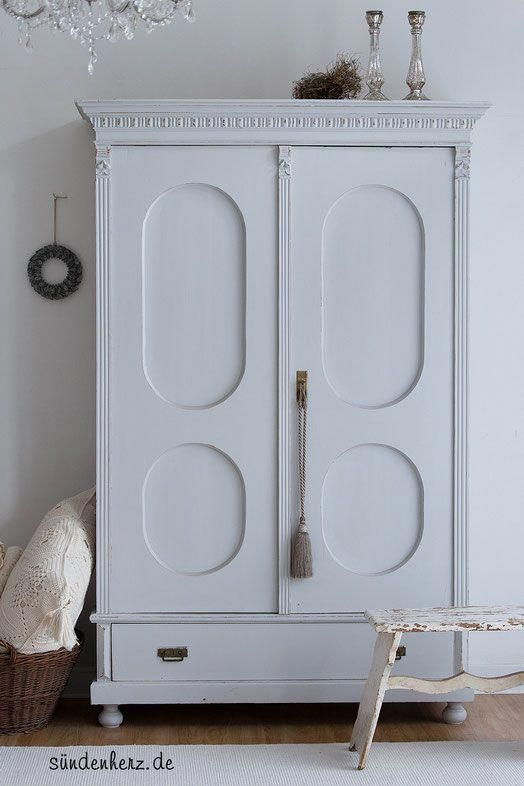 Persistent Understudied Shabby Chic Home Style Important Link