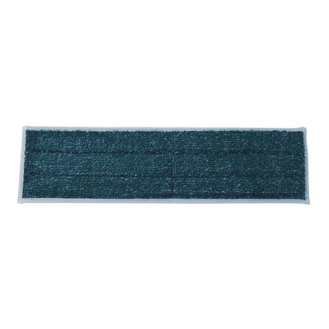 "Blue Cove Dry Duster Mop Pad (18"")"