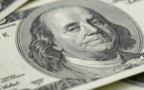 bethenny frankel benjamin franklin money problems