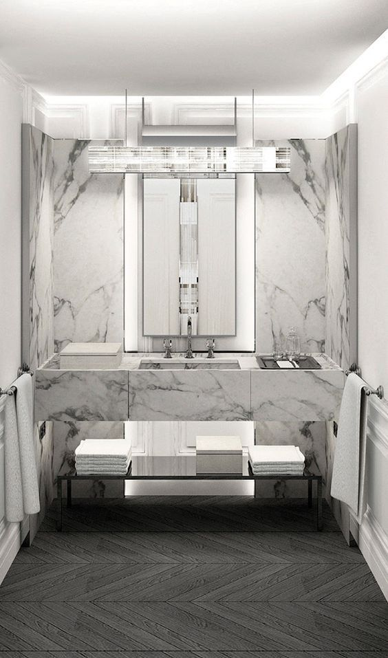 best hotel bathrooms. 10 Steps To A Luxury Hotel Style Bathroom | Designs, Guest Bath And Master Bathrooms Best