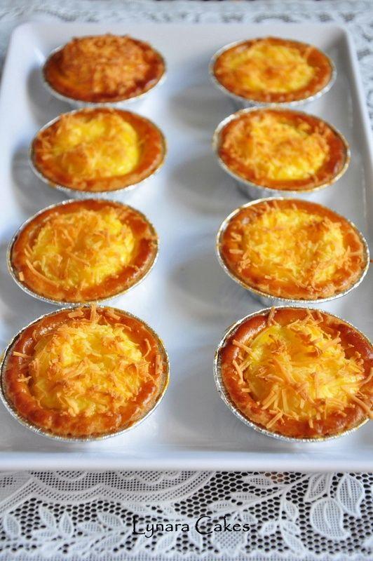 Pie Paling Enak Kulitnya Crunchy Dalamnya Gurih Sedap Pokoknya Thanks Mbak Rika Kristiawan Yang Sudah Share Re Makanan Manis Makanan Resep Biskuit