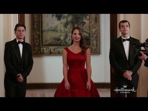 Meu Amor E Um Principe Filme Romantico 2017 Exclusivo Em Hd 1080p Youtube Filmes Romanticos Princesas Filmes