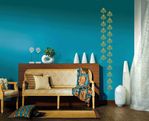 Royal Play Asian Paint : asian paints stencils  ... Paint, Asian Paints Royale Play Wall ...