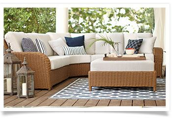 http://www.homedecorators.com/images/media2/tier_images/style/features/tier-style-outdoor.jpg