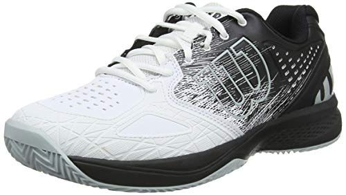 Scarpe da Tennis Uomo WILSON Kaos Comp 2.0