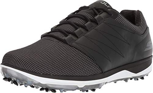 skechers mens shoes online