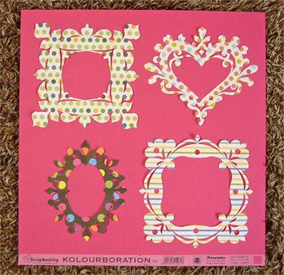 折り紙の 折り紙の紙 : jp.pinterest.com