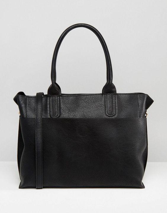 Image 1 ofOasis Tote Bag