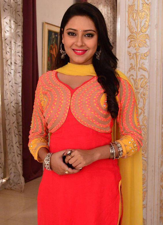 Pratyusha Banerjee was rich, but had to borrow money from maid : Tv Talks