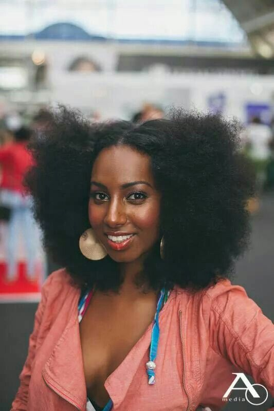 {Grow Lust Worthy Hair FASTER Naturally} www.HairTriggerr.com: