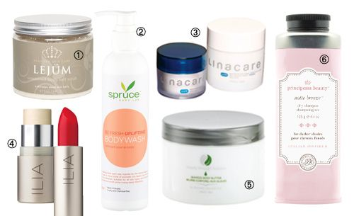 Local beauty products made in Vancouver, BC. Here's why ShopGirl loves them: http://www.vanmag.com/shopgirl/2012/04/Best_Local_Beauty_Products    #beauty #skincare
