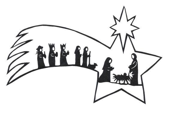 Kerst: