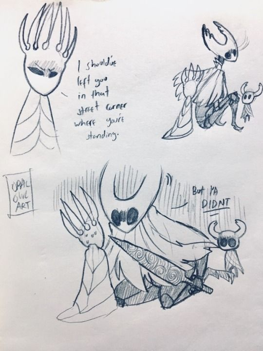 I Was Bored So I Made Female Vrsions And Male Vrsions Of Mah Fav