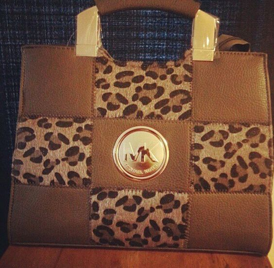 Pre-Season for Great #Michael #Kors #Purses Are Offered Cheap Here