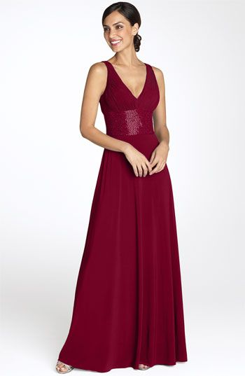 to wear a dress like this to a formal night on a cruise ...