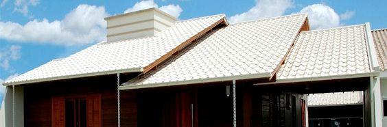 Construção de telhado, Reforma de telhado, Telhados, Telhas e Madeiras, Madeiramento para telhado, Campinas, Região de São Paulo.