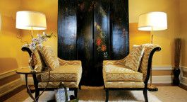 Creative Wallcoverings & Interiors