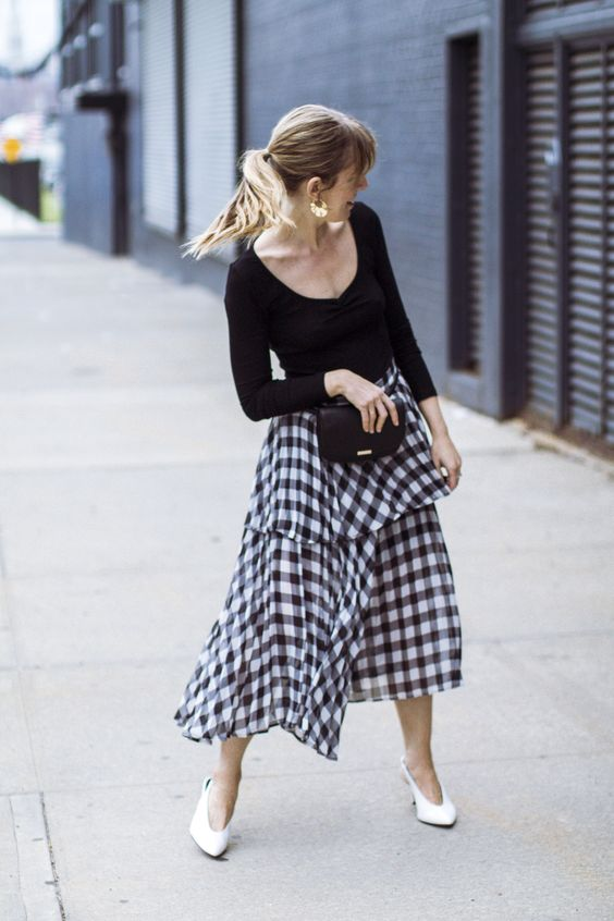 You Will Definitely Want To Try Casual Women Fashion
