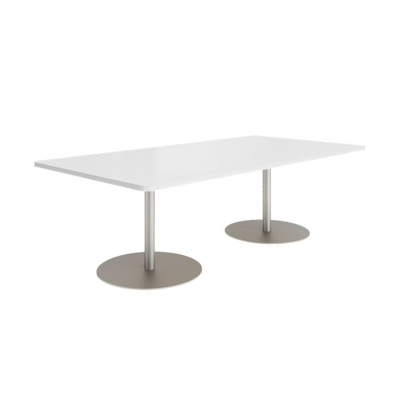 Conference table whiteboard easel and mobile whiteboard for 12 person conference table dimensions