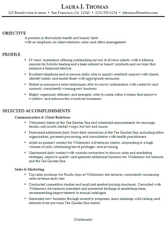 creative resume templates massagetherapy in our resume example collection were created with resume templates massage therapy resume examples
