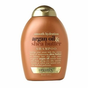 the best frizz fighters butter argan oil and we