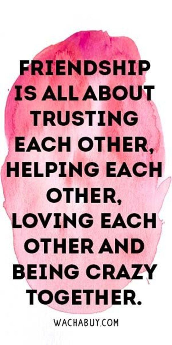 108 Sister Quotes And Funny Sayings With Images Friends Quotes Friends Quotes Funny Friends Forever Quotes