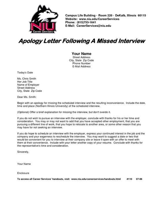 apology acceptance letter sample patient service specialist formal - apology acceptance letter sample