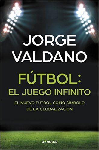 cuentos de futbol jorge valdano pdf