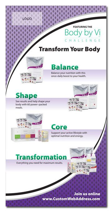 If you want to lose weight fast and healthy this is for you!! Tastes like cake mix. go to lmccurry63.bodybyvi.com to order: Choosesucces Bodybyvi, Visalus Products, Cake Mix, Lmccurry63 Bodybyvi, Weight Fast, Want To Lose Weight