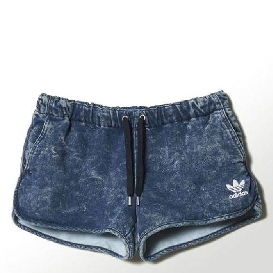 adidas originals womens jeans