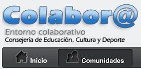 RED DE COLABORACIÓN ENTRE BIBLIOTECAS