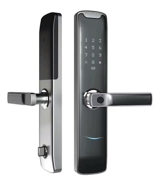 Pittsburgh Keyless Entry Lock Keyless Entry Locks Door Handle Design Digital Door Lock
