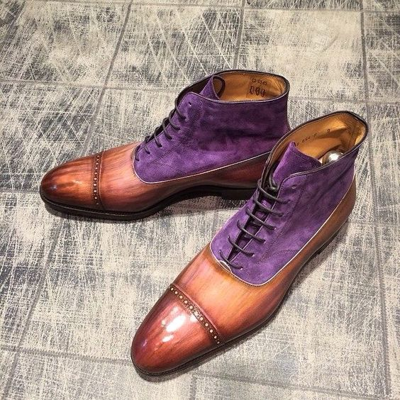Jelly Belly (en mode printemps) #dandy #elegance #luxe #jmlegazel #handmade #paris #shoeshine #shoesaddict #souliers #chaussures #fashion #swag #style #stylish #TagsForLikes #me #swagger #cute #photooftheday #jacket #hair #pants #shirt #instagood #handsome #cool #polo #swagg #guy #boy #boys #man #model #tshirt #shoes #sneakers #styles #jeans #fresh #dope