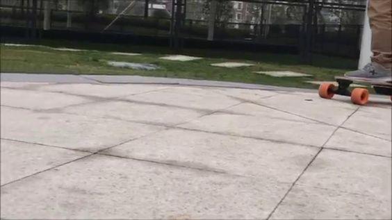 #Skateboard Booster #Skate Board #Motorized Skateboard #Skaters #Skateboards   #Remote Controlled Skateboards #Streetboarding #Skate Parks #Skateboarding   #Subcultures   #Extreme Sports #Speed Booster #Motorized Booster #Skateboard Parts #Skateboard Attachment #Board #Deck   #Street Skateboarding #Vert Skateboarding #Longboard   #Electric Skateboard