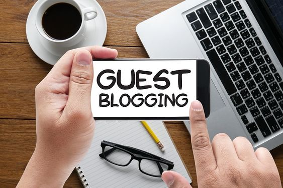 guest post websites for seo, digital marketing