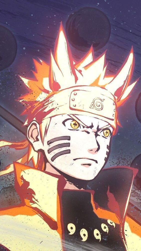 Naruto Naruto Wallpaper Naruto Shippuden Naruto Wallpaper Anime Boruto sage mode wallpapers