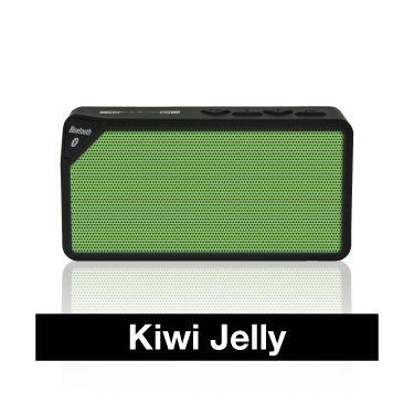 Jellybox by OrigAudio