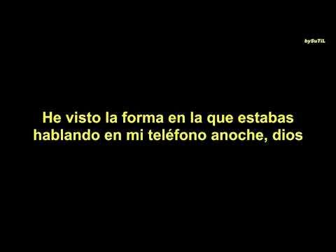 Rae Sremmurd - Guatemala//sub español/letra en español - YouTube in 2020    Music publishing, Phrase, Music artists