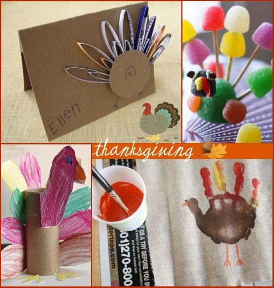 blog creativi - Cerca con Google