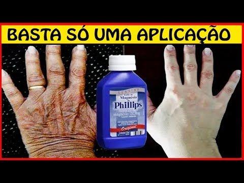 Pin De Clelia Campaner Mattos Em Receitas Naturais Em 2020