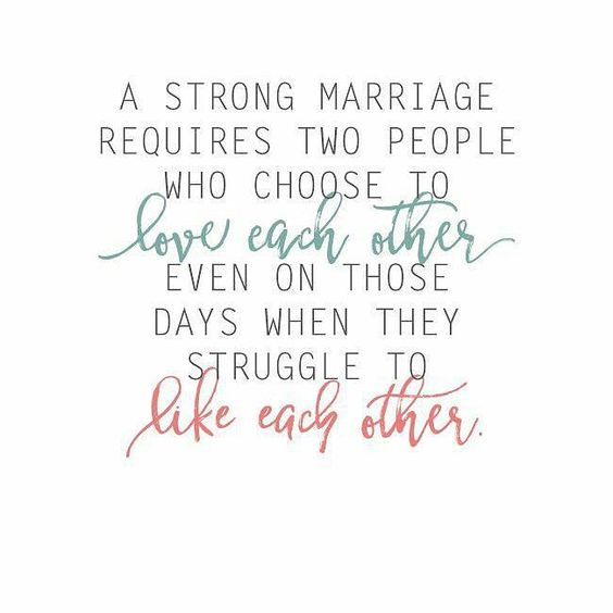 Marriage is Hard but honestly the GREATEST thing in the world! I feel like the…