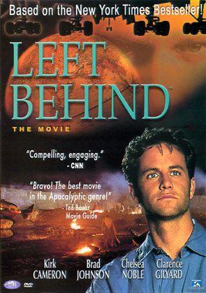 left behind i the movie christian moviefilm dvd cfdb