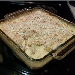 Chicken Cordon Bleu Casserole: Glorious Food, Chicken Recipes, Food Glorious, Casserole Allrecipes, Yummy Recipes, Recipes Din, Chicken Cordon Bleu Casserole, Dinner Ideas, Main