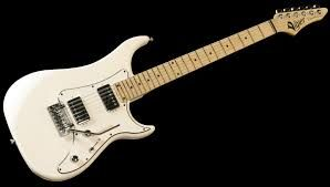 """Résultat de recherche d'images pour """"guitare seche blanche"""""""