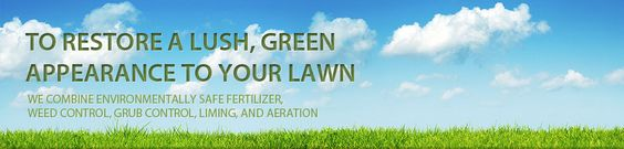 Tulsa Lawn Care Service Greenleaf Lawn is Tulsa's premier BBB A+ Rated Tulsa Lawn Care service. We specialize in Tulsa weed control & Tulsa Landscaping http://www.greenleafweedcontrol.com