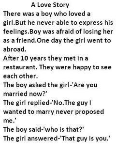 Sad Gay Story 33