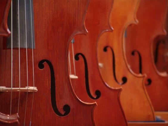 A nova temporada de concertos no CCSP, Terça no Centro, no mês de março sempre na terça-feira, às 20h30. A entrada é Catraca Livre.