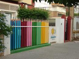 Decoracion de guarderias infantiles buscar con google decoration school - Decorations murales originales ...