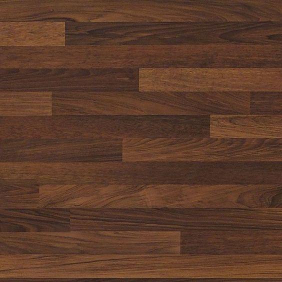 Parquete Wood Texture Ubin Kayu Lantai Kayu Kayu