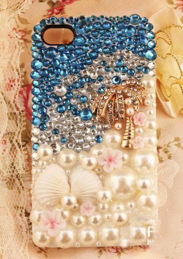 iPhone 5 case,iPhone 5C case